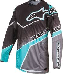 alpinestars motocross gear alpinestars techstar venom motocross jersey 2017 buy cheap fc