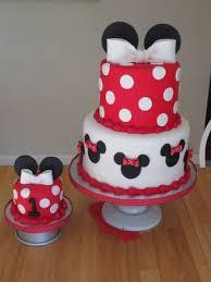 best 25 minnie mouse birthday cakes ideas on pinterest baby