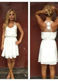 white summer dress dress shoes all women dresses