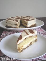 apple u0026 spice the cake slice january 2012 tiramisu cake