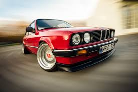 red orange cars photo collection bmw e30 cars red