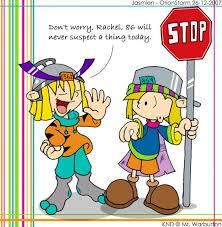 97 kids door images childhood cartoons