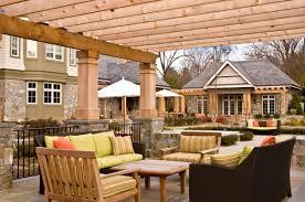 outdoor living room set fionaandersenphotography com