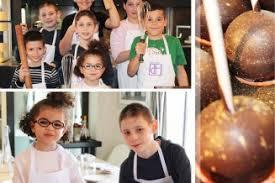 ecoles de cuisine ecoles de cuisine mougins côte d azur