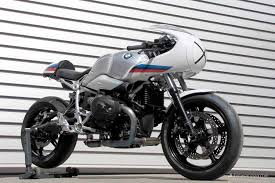 bmw mototcycle bmw brings back boxercup racing now featuring the r ninet racer