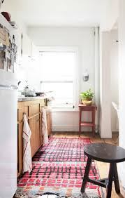 25 best ideas about eclectic kids rugs on pinterest eclectic