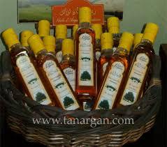 huile d argan cuisine vertus de l huile d argan alimentaire