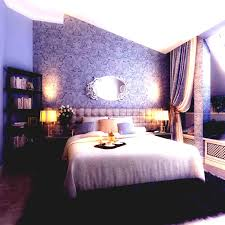Great Master Bedroom Ideas For Modern House Interior Design - Modern house bedroom designs