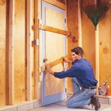 Install Basement Door by Room Ideas Doors Garage Ideas And Survival