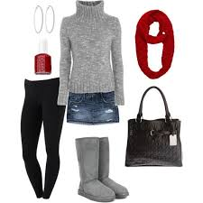 ugg denim sale 116 best my winter closet loveeee uggs images on