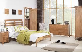 Oak Bedroom Furniture Sets Edward Hopper Oak Furniture