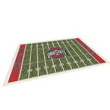 Ohio State Outdoor Rug Collegiate Archives Koeckritzrugs