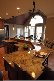 granite kitchen islands with breakfast bar kitchen kitchen island with seating kitchen island with granite