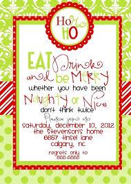 invitation maker app party invitation maker mst3k me
