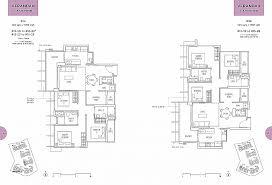 parc soleil orlando floor plans parc soleil floor plans awesome parc life propertyfactsheet