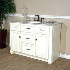 Country Style Bathroom Vanity Vanities Furniture Wondrous White Country Bathroom Vanities