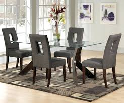 articles with small drop leaf dining table chairs tag amazing
