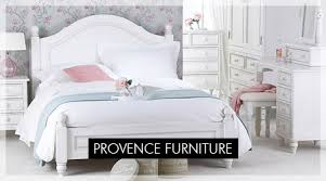 Chabby Chic Bedroom Furniture Chabby Chic Bedroom Furniture Ohio Trm Furniture
