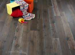 dakota naturally aged flooring