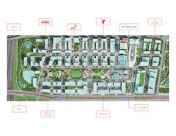 transit city condos i floor plan u0026 price i vip access i 416 500 5355