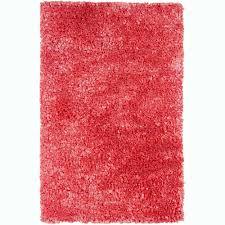 Red Bathroom Rugs Sets by Bathroom Shag Rug Roselawnlutheran