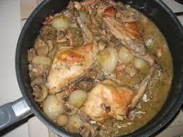 cuisiner un lievre au vin gibelotte de lapin greta garbure
