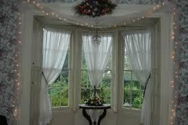 Kitchen Bay Window Seating Ideas by Bay Window Decor Ideas Zamp Co