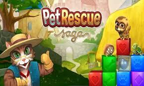 pet rescue saga apk pet rescue saga for android free pet rescue saga apk