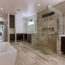 hgtv bathroom design ideas contemporary master bathroom design ideas pictures digs hgtv designs