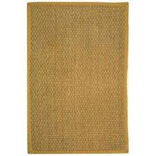 Rug Gold 9 X 12 Area Rugs Rugs The Home Depot