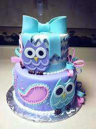 owl birthday cakes 15 most amazing owl birthday cakes parental journey
