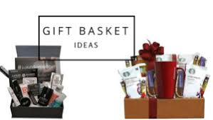 wars gift basket wars gifts for him