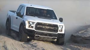 ford archives 2018 2019 pickup trucks