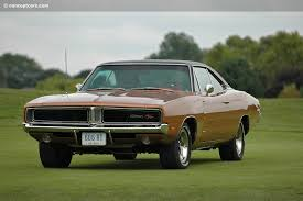 how much does a 69 dodge charger cost auction results and data for 1969 dodge charger conceptcarz com