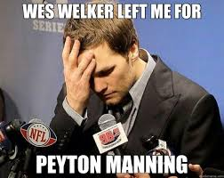 Tom Brady Crying Meme - 21 best cry brady cry images on pinterest football humor soccer