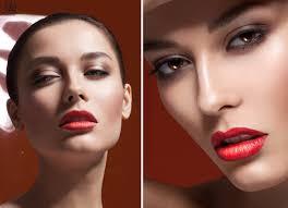 hair stylist in portland for prom katya gudaeva seattle makeup artist hair stylist