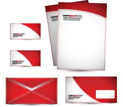 stationery envelopes letterhead stationery business cards envelopes