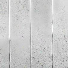 Plastic Wall Panels For Bathrooms by Pvc Wall Panels Ebay