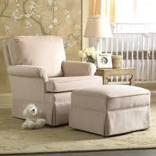 living room glider baby glider chair medium size of living room glider chair glider