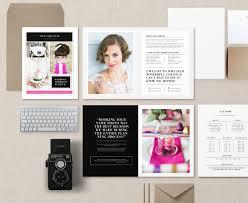 wedding magazine template wedding magazine magazine templates creative market