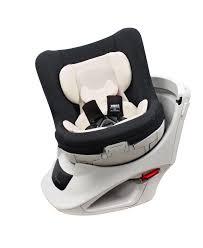 siege auto enfant obligatoire les sièges auto kurutto de bébé 9 designés par ailebebe