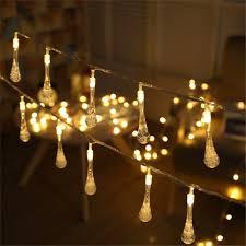 Indoor Solar Lights by Indoor Solar Lights Promotion Shop For Promotional Indoor Solar