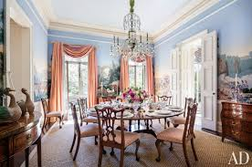 dining room ideas traditional get inspired by these wonderful traditional dining room ideas