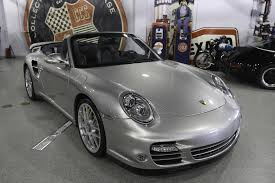 2012 porsche 911 s cabriolet for sale porsche 911 turbo s cabriolet in york for sale used cars on