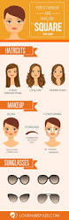 25 best square faces ideas on pinterest square face shapes