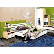 Schlafzimmer Braunes Bett Bett Deko Braun Kundel Club