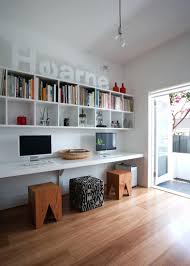 Heavy Duty Floating Shelves by Floating Shelves With Storage Inspirative Wall Mounted For Kids