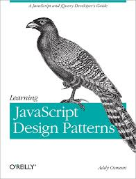 javascript pattern for price learning javascript design patterns