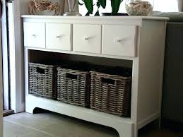 Entryway Cabinet With Doors Entryway Storage Cabinet Fabulous Small Entryway Cabinet For Your