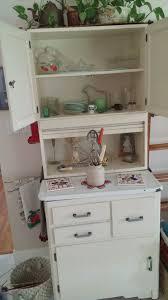 vintage hoosier kitchen cabinet rare smaller size vintage hoosier antique hoosier kitchen